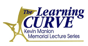 KML-Learning Curve